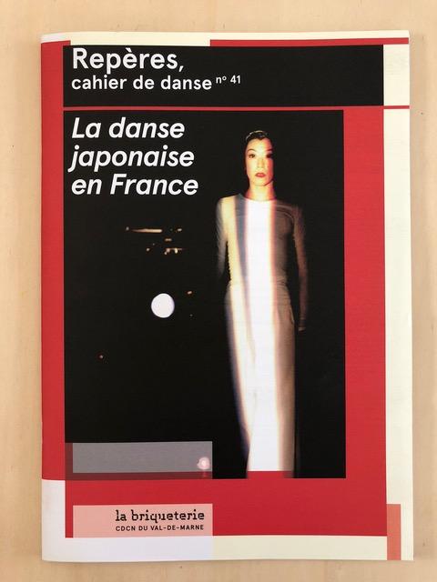 revue, publication, danse, japon, japonaise, briqueterie